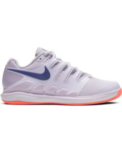 CHAUSSURES FEMME Nike Air Zoom Vapor X Clay AA8025 501