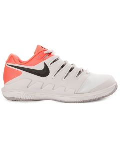 CHAUSSURES DE TENNIS FEMME NIKE AIR ZOOM VAPOR X CLAY AA8025 001 BLANC