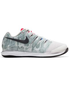 CHAUSSURES FEMME NIKE AIR ZOOM VAPOR X ALL COURT AA8027 009