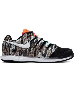 CHAUSSURES HOMME NIKE AIR ZOOM VAPOR X AA8030 012