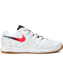 CHAUSSURE TENNIS Nike Air Zoom Vapor X AA8030 108