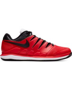 CHAUSSURES DE TENNIS HOMME NIKE AIR ZOOM VAPOR X AA8030 602 ROUGE
