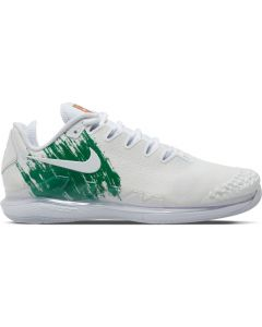 CHAUSSURES HOMME NIKE AIR ZOOM VAPOR X KNIT AR0496 111
