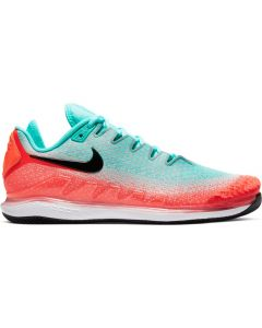 CHAUSSURES HOMME NIKE AIR ZOOM VAPOR X KNIT AR0496 300