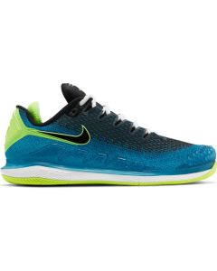 CHAUSSURES HOMME NIKE AIR ZOOM VAPOR X KNIT AR0496 400
