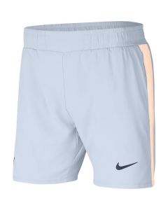 SHORT HOMME NIKE COURT DRI FIT RAFA AT4315 085