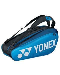 THERMOBAG YONEX PRO 6R BA92026EX 566