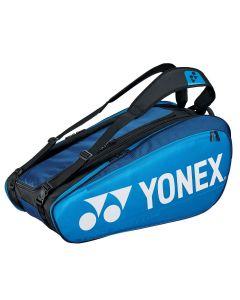 THERMOBAG YONEX PRO 9R BA92029EX 566
