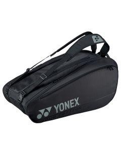 THERMOBAG YONEX PRO 9R BA92029EX 007