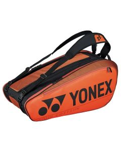 THERMOBAG YONEX PRO 9R BA92029EX 292