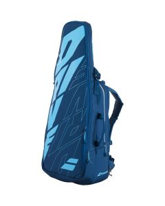 SAC A DOS BABOLAT BACKPACK PURE DRIVE 753089 136