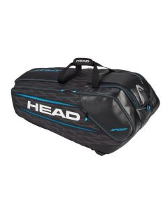 Thermobag HEAD Speed Monstercombi Zverev 283207