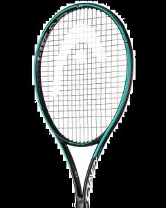 RAQUETTE DE TENNIS HEAD GRAPHENE 360 + GRAVITY LITE (270g) 234259 NON CORDEE