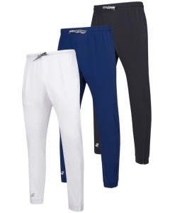 PANTALON HOMME BABOLAT PLAY 3MP1131