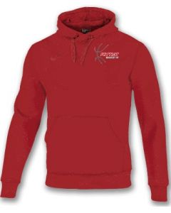 SWEAT CAPUCHE JOMA