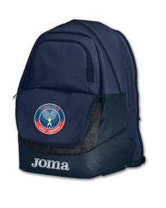 SAC A DOS CLUB JOMA TCCA