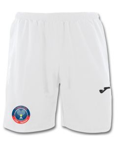 SHORT HOMME JOMA TCCA