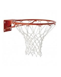 FILET DE BASKET-BALL 4mm BB301