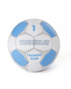 BALLON DE HANDBALL TRAINING T1 HDB1801