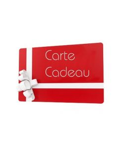 CARTE CADEAU SET ET MATCH 100€