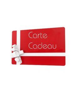 CARTE CADEAU SET ET MATCH 10€