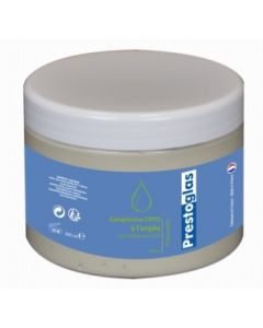 CATAPLASME CRYO À L'ARGILE 500ML 066179