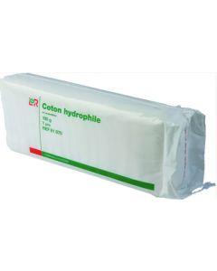 COTON HYDROPHYLE 066148