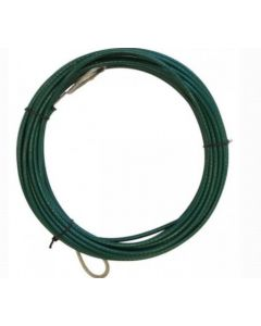 CABLE DE RECHANGE POUR FILET DE TENNIS 012026