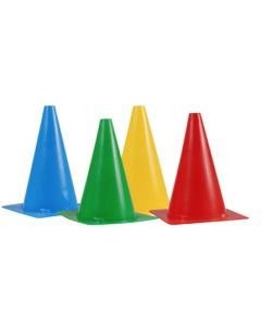 CONE SIMPLE SEA 20cm 063332