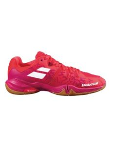 CHAUSSURES HOMME BABOLAT SHADOW SPIRIT 30F2103 5051 ROUGE