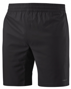 SHORT JUNIOR HEAD CLUB BERMUDA NOIR 816617