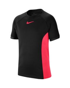 TSHIRT JUNIOR NIKECOURT DRI-FIT CD6131 011