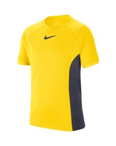 TSHIRT JUNIOR NIKECOURT DRI-FIT CD6131 731