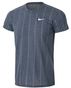 TSHIRT HOMME NIKE COURT CHALLENGER CI9146 451