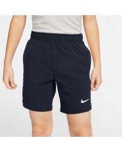 SHORT JUNIOR NIKE COURT FLEX ACE CI9409 452