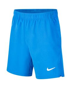 SHORT JUNIOR NIKE COURT FLEX ACE CI9409 480