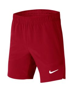 SHORT JUNIOR NIKE COURT FLEX ACE CI9409 687