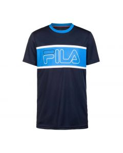 TEE SHIRT HOMME FILA CONNOR FBT201013M 1008