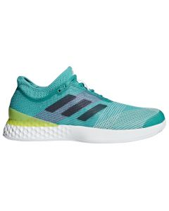 CHAUSSURES HOMME ADIDAS UBERSONIC 3M CP8852