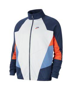 Nike Sportswear Heritage Windrunner CU4424-451