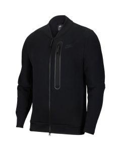 Nike Sportswear Tech Fleece HOMME CZ1797-010 NOIR