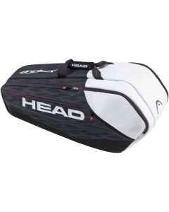 THERMOBAG HEAD DJOKOVIC 9R MON SUPERCOMBI 283087