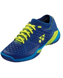 CHAUSSURES HOMME YONEX PC ECLIPSION Z WIDE SHBELSZWEX472