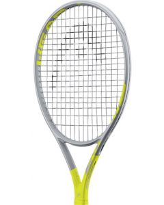 RAQUETTE DE TENNIS HEAD GRAPHENE 360 + EXTREME MP (300g) 235320 NON CORDEE