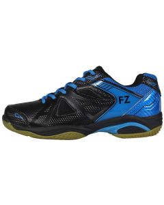 CHAUSSURES HOMME FZ FORZA EXTREMELY 302611 NOIR BLEU