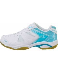 CHAUSSURES FEMME FZ FORZA EXTREMELY 302630 BLANC BLEU