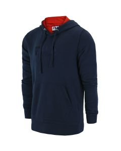 SWEAT FILA RALF MEN MARINE 171003