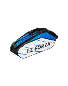 Thermobag FZ Forza - Capital x6 raquettes