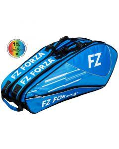 Thermobag FZ Forza - Corona x9 raquettes