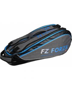 Thermobag Forza Harrison Electric Blue 302616